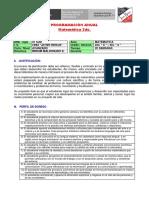 MODELO PROGRAMACION DESARROLLADO.docx
