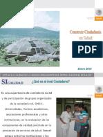 AVAL CIUDADANO.PDF