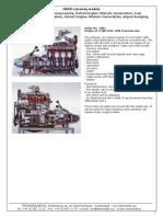 maquetas_mecanica.pdf