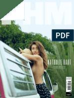 FHM_Philippines_-_01_05_2018.pdf