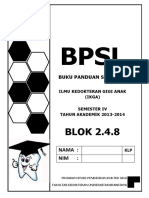 BPSL-IKGA-BLOK-8-thn.2014