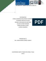 INFORME DE TALUDES N°3 - ENSAYO DE CORTE DIRECTO.docx