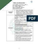 informaticos 2019-1.docx