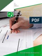 Ms Project Bas Sesion 4 Tarea 1.1