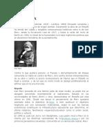 Karl Marx.docx