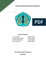 MAKALAH AON PENDIDIKAN-1.docx
