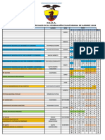 Calendario-Eventos-OficialesFEDA2019