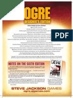 ogre_rulebook.pdf