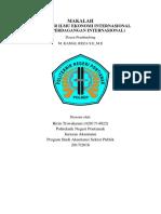 360779553 Makalah Akuntansi Manajemen Sektor Publik