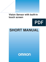 ZFX_manual_en_200807.pdf