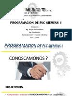 PROGRAMACION DE PLC 1 (1).pdf