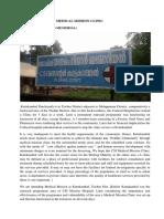 KATTAKAMBAL PROJECT.docx