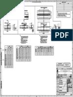 C_RP90_SL_72_20-SB_SBU091_EN_S1_R00_AP_A1_DE_VV.pdf