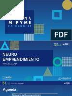 NEURO-EMPRENDIMIENTO-Betzabel-Garcia.pdf