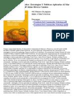 25 Consejos Para Lograr La Independencia Financiera. Robert Kiyosaki