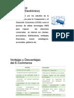 Clase01_ComercioElectronico_Introduccion