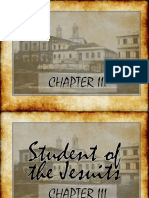 Student of the Jesuits.pptx