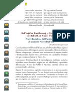 VF Agenda Gerencial MW 2013 Nueve Fortalezas