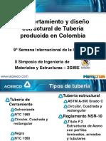 4-tuberia_estructural_fg dsieño.pdf