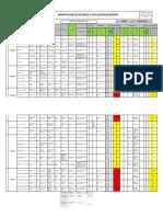 IPERc 2018 (Pavimentación Asfaltica)