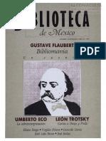 Biblomania.pdf