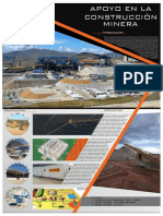 CARTEL-Modelo2.pdf