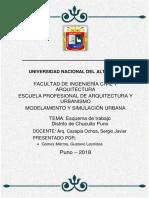 INFORME DE MAQUETERIA uuuu.docx