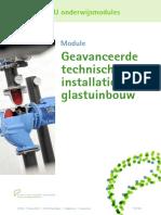 Geavanceerde Technische Installaties in de Glastuinbouw - CIV T&U module.pdf