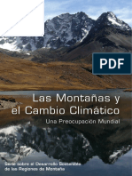Sustainable-Development-Series-Mountains-and-Climate-Change-2014_ES.pdf