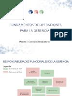 MOD01.compressed.pdf