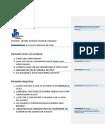 PREGUNTAS PARA LOS ALUMNOS Y DOCENTE_ARTURO.docx