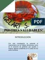 GELARTS.A.S..pptx