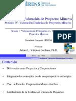 Evpm - Arturo Vasquez - Gerens2016-1
