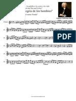 Jesus alegria de los hombres flauta dulce.pdf
