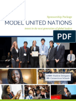MUN-Sponsorship-Package-2016.pdf