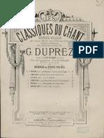 Lotti_-_Pur_dicesti_-_FrItDuprez-vpf-bdh.pdf