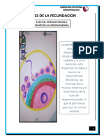 HOLA MAN (1).pdf