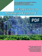 LIVRO PUBLICADO - Topicos Especiais em Produção Vegetal V (1) (1).pdf