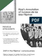 Rizal's Annotation of the Morga.pdf