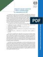 CSEC_Brochure_Es.pdf