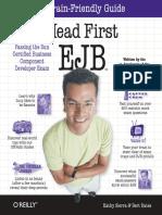Use a Cabeça! EJB.pdf