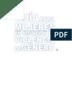 GUIA_ANDALUCIA.pdf