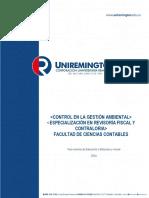 1.0. Control_en_la_gestion_ambiental_modulo_listo_ok.docx