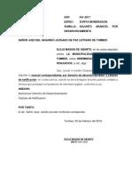 Adjunta Arancel Elilia Masias.docx