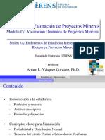 Evpm - Arturo Vasquez - Gerens2016-3a