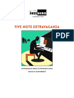 5 NOTE EXTRAVAGANZA ebook.pdf