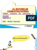 Sesion 8 - Motores - Turbocompresor