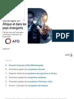 etude-innovation-numerique-afrique-pays-emergents.pdf