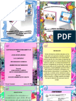 Cartilla Digital Prestacion de Servicios