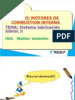 sesion 10 - sist lubricacion.pptx